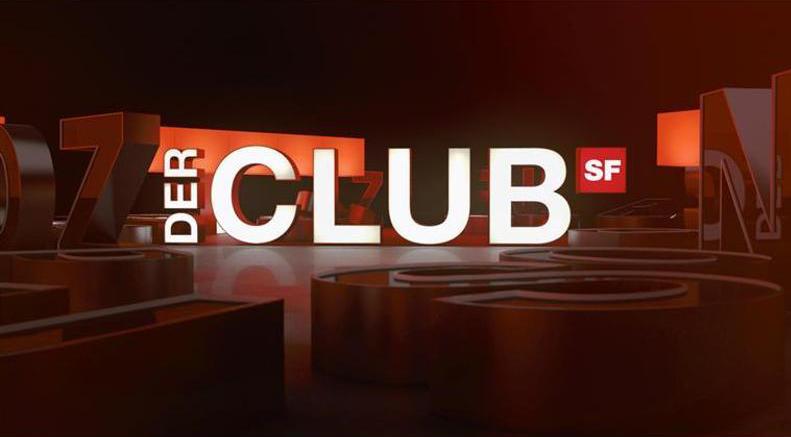 club_800